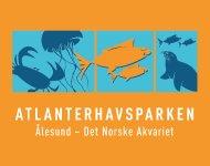 Atlanterhavsparken Ålesund