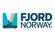 Visit Fjord Norway