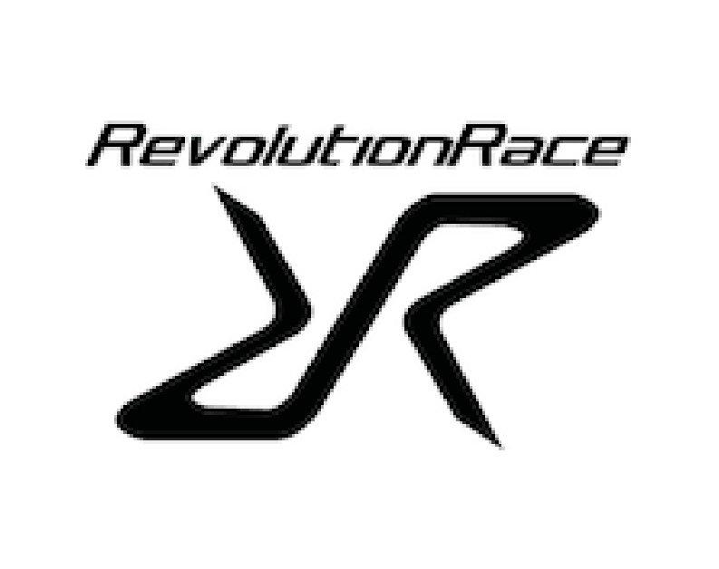 RevolutionRace