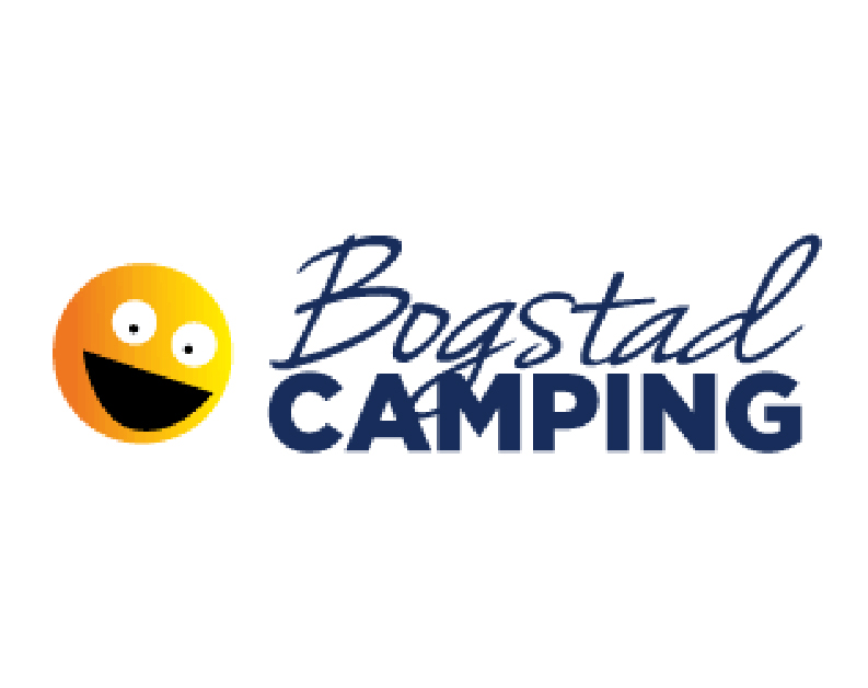 Bogstadt Camping Oslo