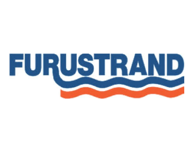 Furustrand Camping
