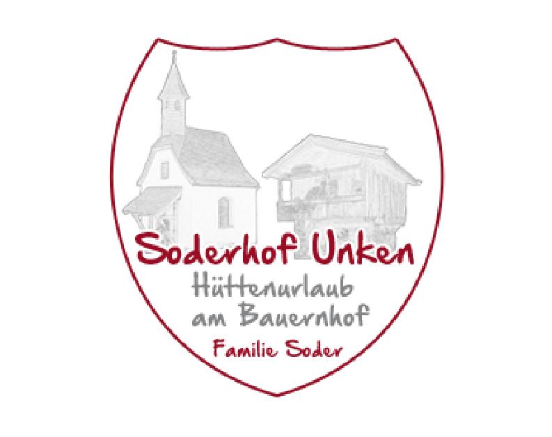 Soderhof Unken