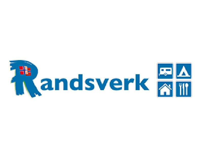 Randsverk Camping