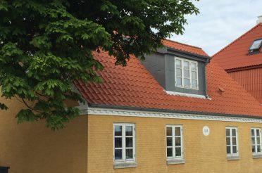 Tag 7 (28.05.2016) – God morgen Danmark!
